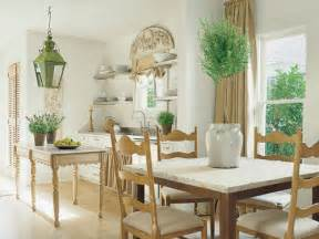 american homes interior design simply shabby chic scandinavian country chic in american home
