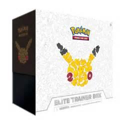 pokémon tcg: elite trainer box mdash;generations 290