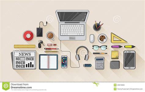 ordinateur de bureau avec wifi accessoires ordinateur de bureau