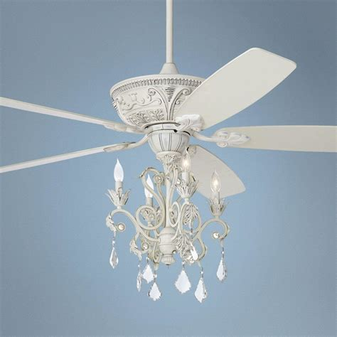 White Bedroom Chandelier by Ceiling Fans With Chandelier Light Kit Lyla S Sa Bedroom