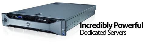 Top 10 Reasons To Go For Dedicated Servers. What Is The Best Life Insurance To Buy. Wall Street Technology Credit Card Disclosure. Aljazeera Live Tv Arabic Math Tutor Programs. Send Huge Files For Free Home Insurance Deals. Buick Regal Vs Acura Tsx Web Hosting In India. Tullamarine Airport Car Rental. Certificate Of Insurance Liability. Ohio Virtual Academy Reviews What Is Lasik
