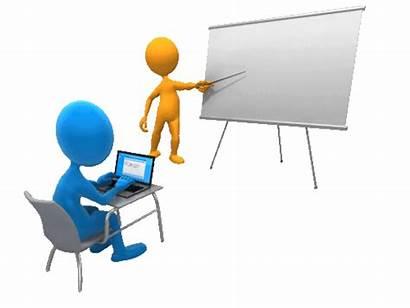 Training Health Safety Occupational
