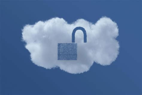cloud security top cloud security controls you should be using cso