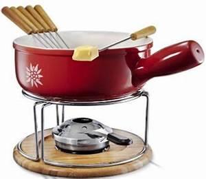 Service À Fondue Savoyarde : ger te f r raclette und fondue tom press ~ Melissatoandfro.com Idées de Décoration