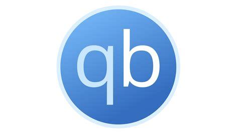 best torrent software best torrent software for mac bittorrent utorrent and