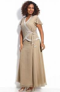 Festliche Mode Für Hochzeitsgäste : 4 oufits f r mollige hochzeitsg ste kleider clothes pinterest ~ Orissabook.com Haus und Dekorationen