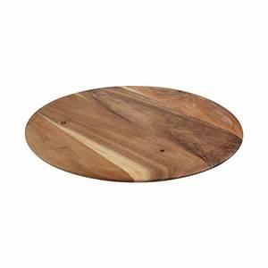 Servierbrett Holz Rund : m bel von t g woodware g nstig online kaufen bei m bel ~ Michelbontemps.com Haus und Dekorationen