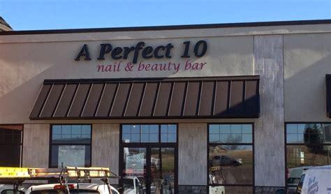 In the heart of grand prairie, texas 75052. Nail salon to add Lake Lorraine location - SiouxFalls.Business