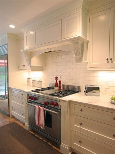 decorative range hood ideas pictures remodel  decor