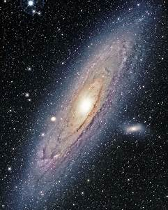 Hubbel Photos Andromeda Galaxy Telescope - Pics about space