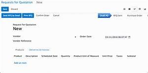 Wholesale Order Form Template Excel 9 Sample Order Form Definition Sampletemplatess