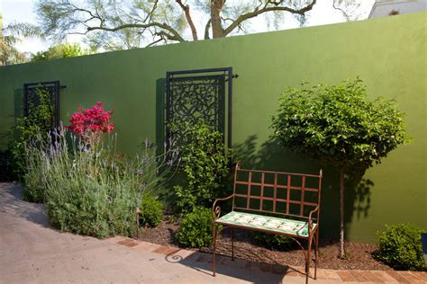 staggering outdoor wrought iron wall hangings decorating