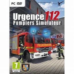Jeux De Camion Ps4 : jeux video pc jeux video simulation ~ Melissatoandfro.com Idées de Décoration