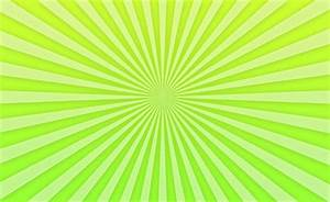 Lime Green And Black Wallpaper 20 Background ...