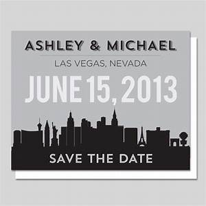 84 best vegas wedding invites images on pinterest With wedding invitations in las vegas nv