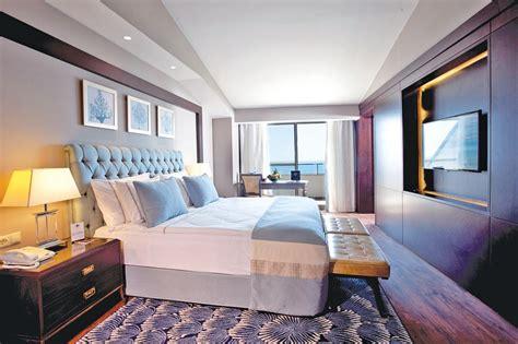chambre a coucher style turque riu kaya palazzo with chambre a coucher style turque