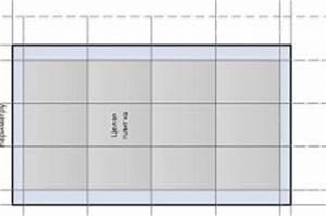 dosage mortier maigre pour chape carrelage devis artisan With carrelage adhesif salle de bain avec gyrophare magnetique led