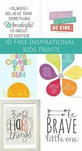 10 FREE PRINTAB... Free Prints Quotes