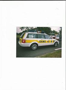 Peugeot Feurs : v hicules samu et smur r anim page 649 auto titre ~ Gottalentnigeria.com Avis de Voitures