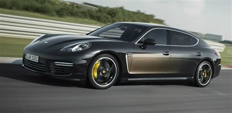 expensive porsche here are the most expensive cars you can buy in the u s