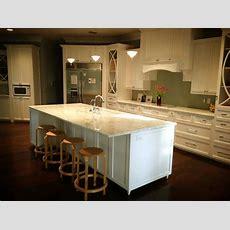 Granite Countertops, Kitchen Countertops, Fireplaces In