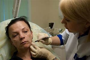 Diademine кремы разглаживающий крем против морщин контур глаз