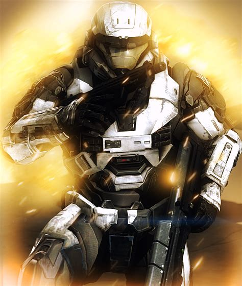 halo fan game download epic spartan by angryrabbitgmod on deviantart