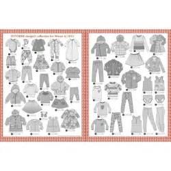 2013 6 ottobre addicts magazine de couture ottobre design femme automne hiver 5