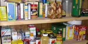 Manger Des Mites Alimentaires : comment liminer les mites de la maison toutcomment ~ Mglfilm.com Idées de Décoration