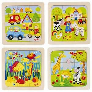 Kinderbetten Ab 2 Jahren : puzzle ab 2 jahren puzzle ~ Yasmunasinghe.com Haus und Dekorationen
