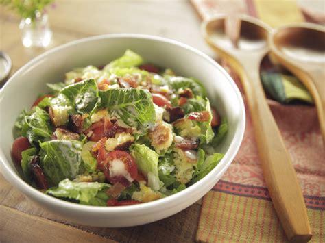 trisha yearwood cornbread salad keeprecipes