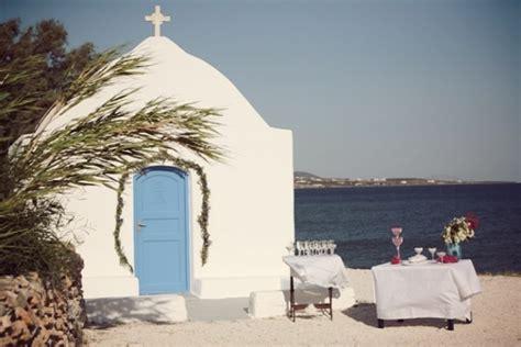 heiraten im ausland dreamlike hochzeitsplanung