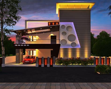 elevation archives home design decorating remodeling