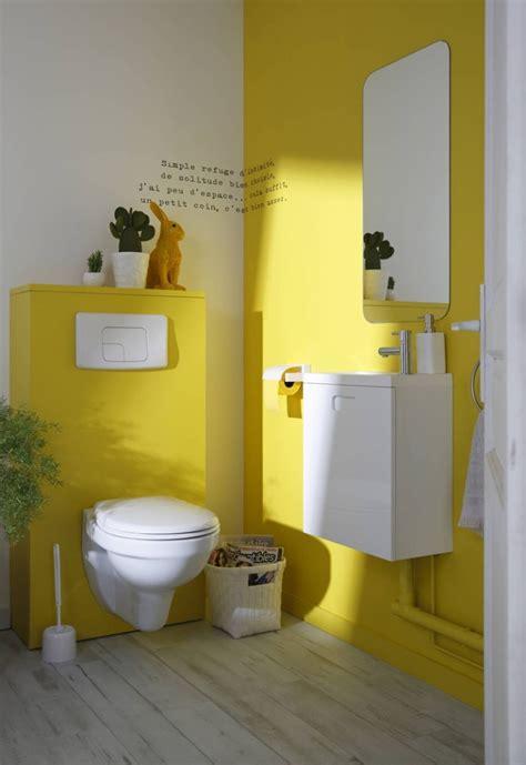tapie de cuisine décoration des wc 5 idées originales et tendances