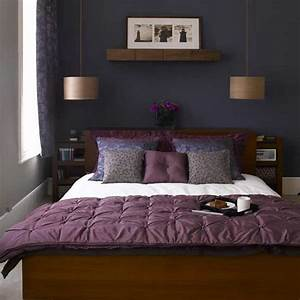 Small master bedroom design ideas for Small master bedroom ideas for decorating