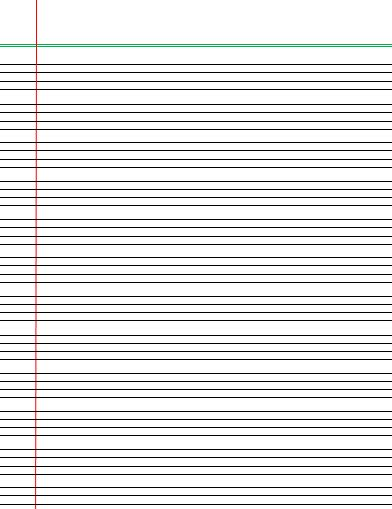 Handwriting Lines Template by 5 Best Images Of Printable Lined Handwriting Paper