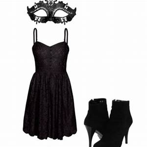 17 Best images about masquerade outfits on Pinterest | Purple Scarlet and The mask