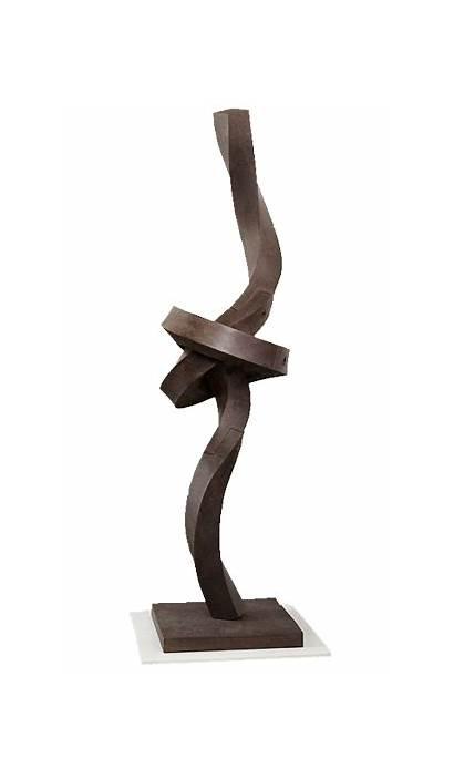 Cavalieri Alberto Esculturas Escultura Arte Hierro Astrea