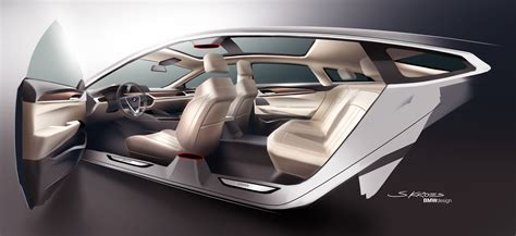 New Car Design : Auto & Design Magazine, All The News About The World Of Design