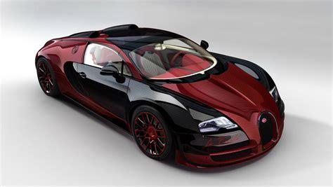 """Bugatti veyron 16.4 grand sport vitesse la finale70. 2015 Bugatti Veyron Grand Sport Vitesse """"La Finale""""   Top Speed"""