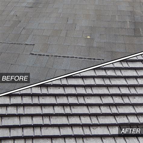 metal roof vs asphalt shingles schroer sons sidney