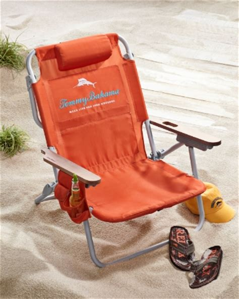 Bahama Backpack Chair Canada by Bahama Official Site