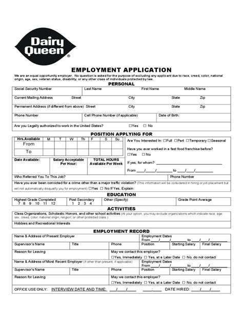 applications cuisine dairy application pdf free resumes tips