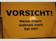 lustige Schilder 1 Foto & Bild stillleben, witzig