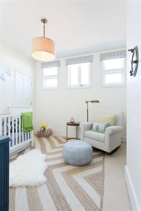 Nusery Rugs by Green And Black Boys Bedroom Contemporary Boy S Room