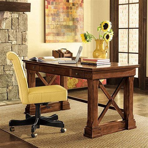 stand alone desk drawers desks drawers and a stand on pinterest