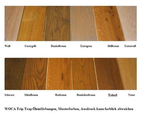 Eiche Holz Farbe by Farbe Eiche