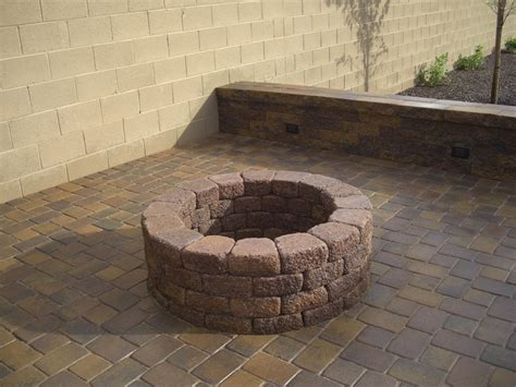 Stone Fire Pit  Outdoor Decorations. Patio Swing Modern. Patio Stone Estimator. Patio Pavers Grout. Flagstone Patio Sand Base. Paver Patio Ideas Pinterest. Patio Set Labor Day Sale. Garden Patio Sets On Sale. Patio Pictures And Prices