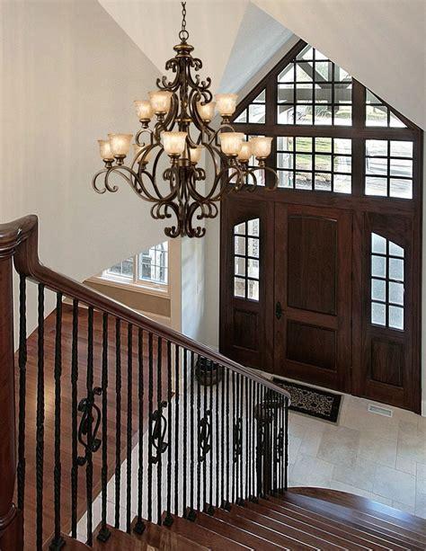 pin by elizabeth darcy on home improvements foyer ideas