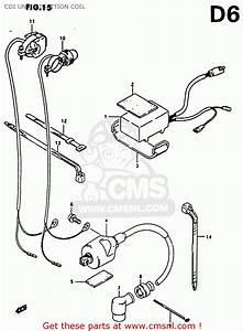 Revtech Ign Wiring Diagram